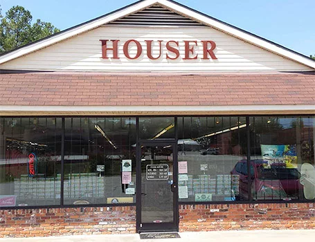 HouserShoes_Greenwood_outside.png