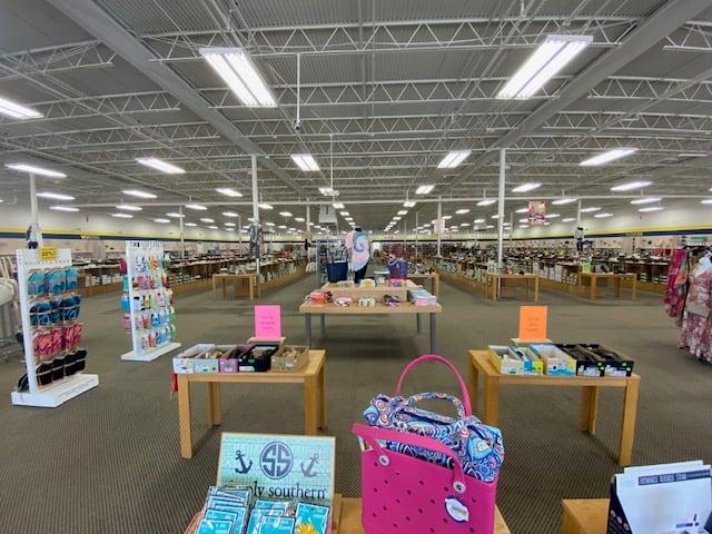 Store_26.jpg