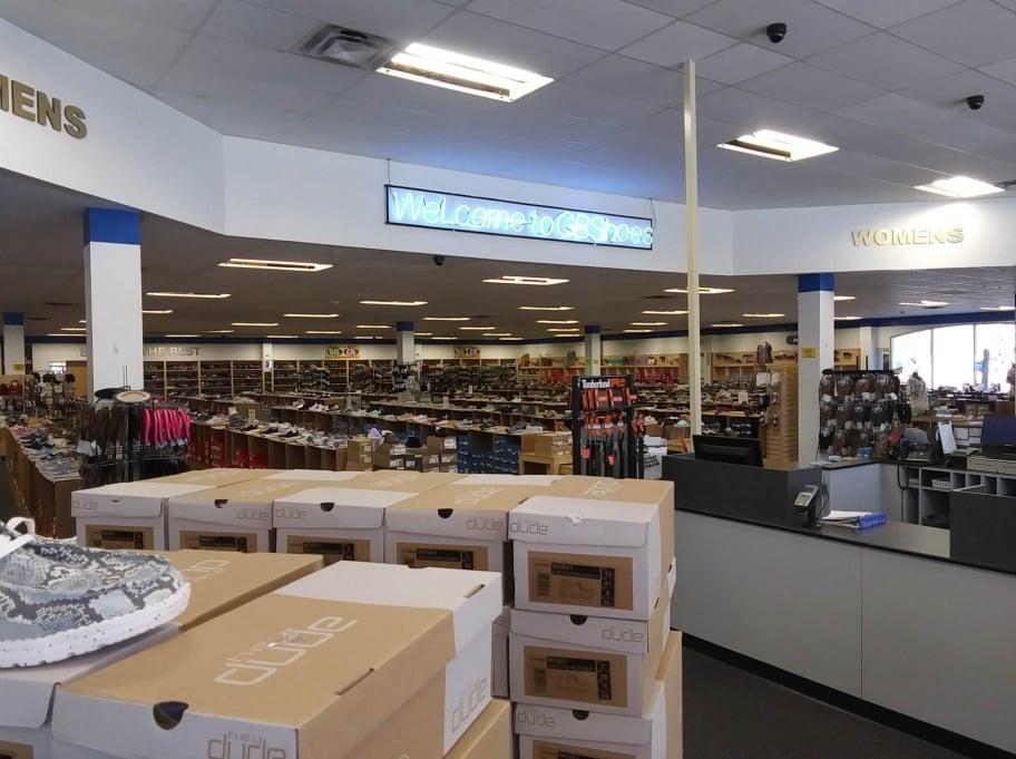 store_4.jpg